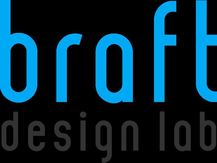 braft design lab